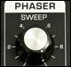 Flanger / Phaser
