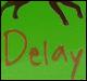 Delay / Looper