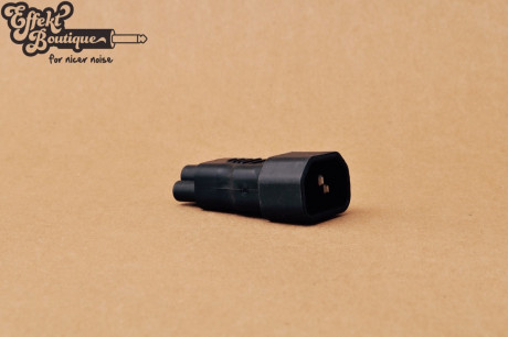 Cioks - Link Mains Adapter