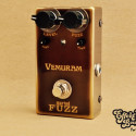 Vemuram - Myriad Fuzz Josh Smith Signature