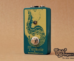 Earthquaker Devices - Tentacle