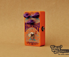Catalinbread - Octapussy Octave Fuzz