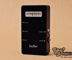 Empress Effects - Buffer