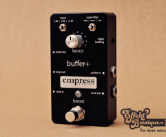 Empress Effects - Buffer +