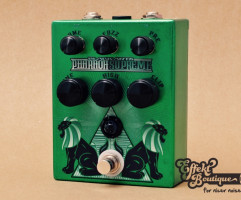 Black Arts Toneworks - Pharaoh Supreme