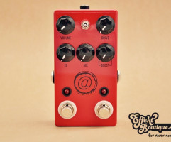 JHS Pedals - The AT+ Plus Andy Timmons