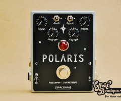 Spaceman Effects - Polaris Medium Overdrive