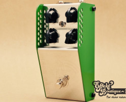 Thorpy FX - The CHAIN HOME Tremolo