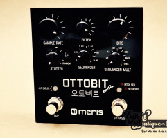 Meris - Ottobit Jr.