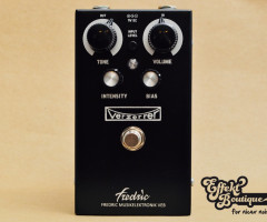 Fredric Effects - Verzerrer