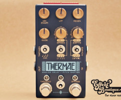 Chase Bliss Audio - Thermae