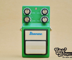 Ibanez - Turbo Tube Screamer