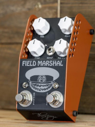Thorpy FX - THE FIELD MARSHAL FUZZ