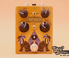 Black Arts Toneworks - Pharaoh Fuzz