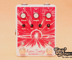 Earthquaker Devices - Astral Destiny