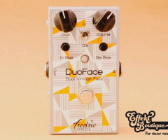 Fredric Effects - Duo Face