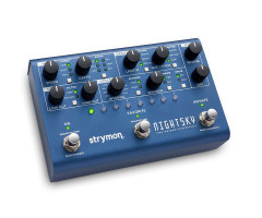 Strymon - Nightsky (