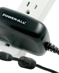 Power-All - Single Kit 9V 2000mah PA-9S Netzteil