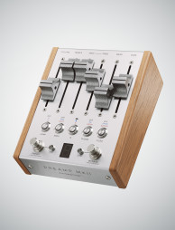 Chase Bliss Audio - PREAMP MKII