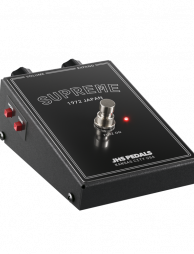 JHS Pedals - Legends of Fuzz SUPREME
