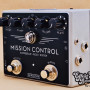 Spaceman Effects - Mission Control