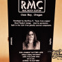 REAL MCCOY RMC4 PICTURE WAH