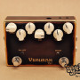 Vemuram - DJ1 Darryl Jones signature