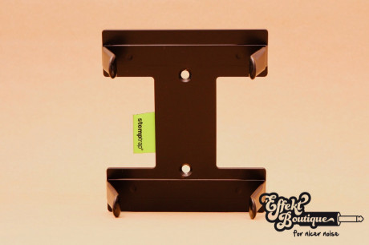 Stomptrap - Large