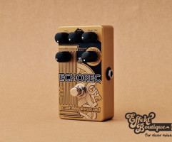 Catalinbread - Echorec