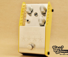 Thorpy FX - The FAT GENERAL Parallel Compressor V2
