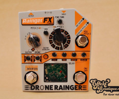 Rainger FX - Drone Rainger Digital Delay