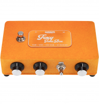 Warm Audio - Foxy Tone Box