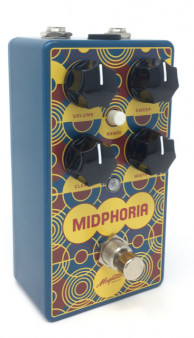 Magnetic Effects - Midphoria V2