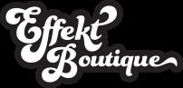 Effekt-Boutique