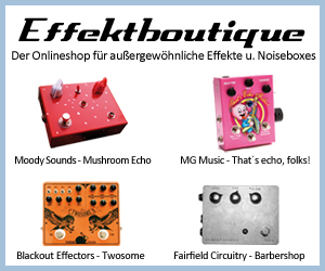 Effektboutique